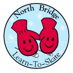 North Bridge Learn-to-Skate