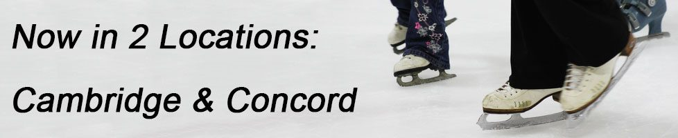 Cambridge Skating Club - Mission Statement